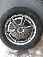 Колеса на 16. 6.5x16 5x108.00, 5x112.00 ET45 ЦО 60,0мм.