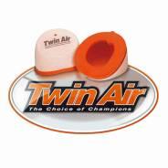 Воздушный фильтр TwinAir 152213 YZ 125/250/250F/426F/450F(97-), HFF4012