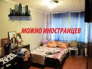 1-комнатная, улица Светланская 155. Центр, агентство, 36 кв.м.
