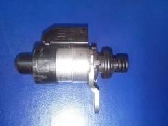 Блок клапанов автоматической трансмиссии. Infiniti FX35