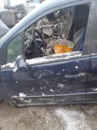 Продам переднюю левую дверь Mersedes Benz A-Class W168