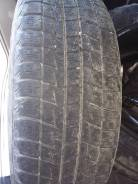 Bridgestone Blizzak Revo1. Всесезонные, 2006 год, износ: 50%, 2 шт
