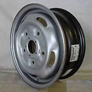 Ford. x16, 5x105.00, ЦО 65,1мм.