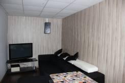 Общежитие в Центре 450 в сутки. 9450 в месяц