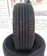 Nexen/Roadstone N'blue HD. Зимние, шипованные, без износа, 4 шт