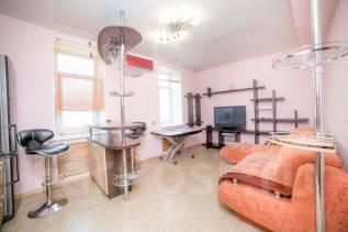 2-комнатная, улица Ковальчука 3. Гайдамак, 44 кв.м. Комната
