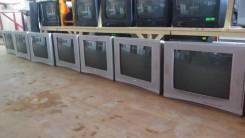 Завоз Телевизоров по 1500 р. б. Гарантия! Дешевле только поломанные!