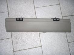 Крышка багажника. Toyota Mark X, GRX120