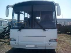 Кавз 4235. Продается автобус, 3 900 куб. см., 29 мест
