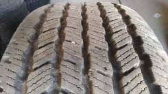 Michelin LTX. Летние, износ: 5%, 1 шт
