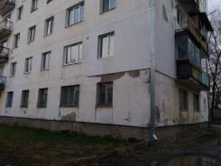 4-комнатная, улица 8 Марта 14. Горького, частное лицо