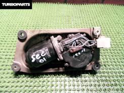 Мотор стеклоочистителя. Suzuki Escudo, TL52W, TD02W, TA52W, TD32W, TA02W, TD62W, TD52W Двигатели: G16A, H25A, RF, J20A