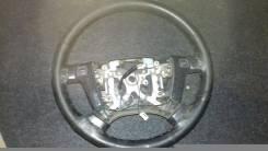 Подушка безопасности. Toyota Crown, JZS171 Двигатель 1JZGTE