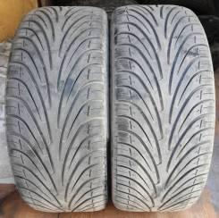 Roadstone N3000. Летние, износ: 10%, 2 шт