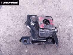 Подушка двигателя. Toyota Prius, NHW20 Двигатель 1NZFXE