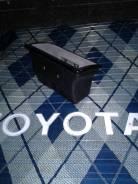 Пепельница. Toyota Chaser, GX100, GX105, JZX105, JZX100, JZX101, LX100 Toyota Cresta, JZX101, GX105, GX100, JZX105, LX100, JZX100 Toyota Mark II, GX10...