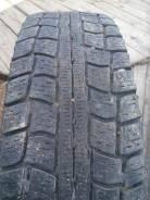 Dunlop Graspic DS-V. Зимние, без шипов, износ: 30%, 1 шт