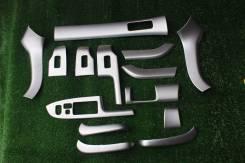 Накладка декоративная. Honda Accord, CL7, CL9, CM2, CL8