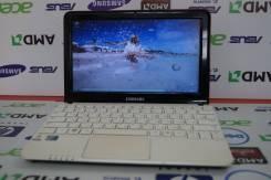 """Samsung. 10.1"""", 1,6ГГц, ОЗУ 2048 Мб, диск 320 Гб, WiFi, Bluetooth, аккумулятор на 3 ч."""