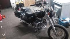 Baltmotors Classic 200. 200 куб. см., птс, с пробегом. Под заказ