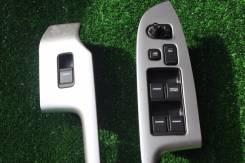 Кнопка. Honda Accord, CL7, CL9, CM2