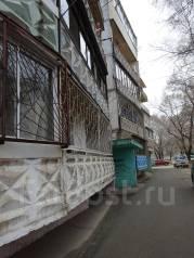 3-комнатная, улица Ворошилова 18. Артем, агентство, 70 кв.м. Дом снаружи