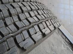 Bridgestone W990. Летние, 2015 год, без износа, 6 шт