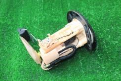 Топливный насос. Honda Accord, CM2, CM1