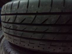 Bridgestone Playz RV. Летние, 2016 год, износ: 5%, 2 шт