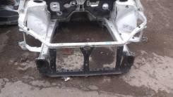 Рамка радиатора. Subaru Legacy B4, BL5