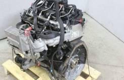 Двигатель в сборе. Hyundai: Solaris, Getz, Tucson, ix35, ix55, Santa Fe, i40, i30, i20, Avante, Elantra, Equus Jeep Wrangler, JK Jeep Grand Cherokee...