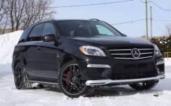 Mercedes. x20, 5x112.00. Под заказ