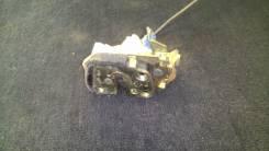 Замок. Nissan AD, WFY11, VFY11 Двигатель QG15DE
