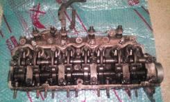 Головка блока цилиндров. Mitsubishi: Mirage, Eterna, Galant, RVR, Libero, Chariot, Lancer Двигатели: 4D68, 4D68T. Под заказ