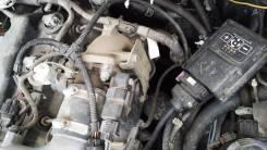 Обвес кузова аэродинамический. Toyota Hilux Pick Up, KUN25L Toyota Hilux Двигатель 2KDFTV
