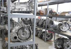 Коробка переключения передач. Audi: A3, A1, S7, A5, A4, A6, A2, A7, A8, Allroad, Q2, Q5, Q7, RS, RS4, S, S2, S3, S4, S5, S6, S8, SQ5, SQ7, TT RS Roads...