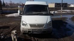 ГАЗ 2705. Продается ГАЗель, 2 700 куб. см., 1 500 кг.