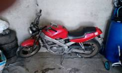 Honda VT 250 Spada. 250 куб. см., исправен, птс, с пробегом