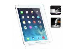 Защитные стекла для iPad.