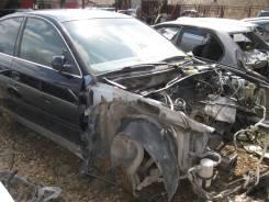 Кронштейн крепления переднего стабилизатора Audi A6
