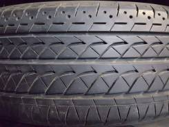 Bridgestone Regno GRV. Летние, износ: 5%, 4 шт