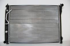 Радиатор акпп. Chevrolet Captiva