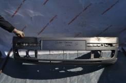 Бампер передний для Skoda Octavia II(A5 1Z) 2004>, б/у