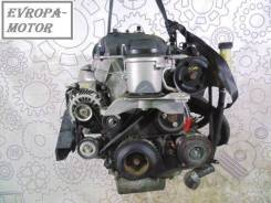 Двигатель в сборе. Mazda Efini RX-7 Mazda CX-7, ER, ER19, ER3P Двигатели: L3VDT, L5VE, R2AA