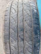 Dunlop SP Sport 5000. Летние, 2011 год, износ: 40%, 1 шт