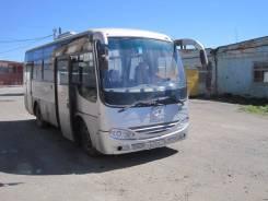 Higer. Продаётся автобус, 3 290 куб. см., 23 места