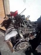 Стартер. Suzuki Escudo, TD54W Двигатель J20A