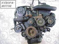 Двигатель (ДВС) на Mazda Xedos 6 объем 2.0 л. бензин