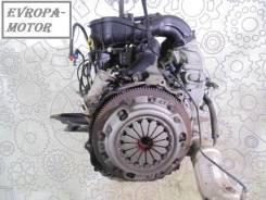 Двигатель (ДВС) на Mazda RX-8 объем 1.3 л. бензин