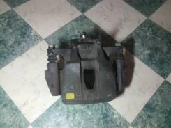 Суппорт тормозной. Toyota Ipsum, ACM21, ACM26W, ACM26, ACM21W
